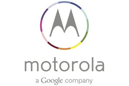 Motorola Mobility nuevo logo