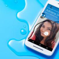 Motorola presentó en Colombia el Moto G tercera generación