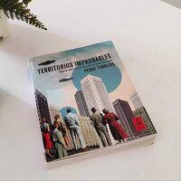 Pedro Torrijos está contando la arquitectura más rara del mundo. Y educando a media España con ella