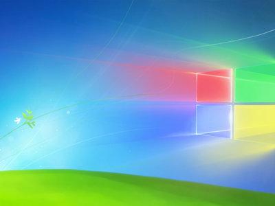 'Windows Apps': el plan de Microsoft para cerrar la brecha entre las apps universales de Windows 10 y los programas clásicos Win32