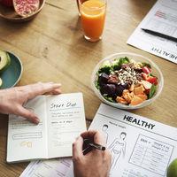 En las dietas para adelgazar es más importante la calidad de la comida que la cantidad de calorías, según el último estudio