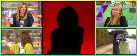 Captura De Pantalla 2021 02 09 A Las 17 30 03