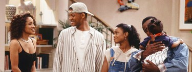 La llegada del Príncipe de Bel-Air a Netflix nos recuerda que Ashley Banks era toda una it girl en su época (y sigue siéndolo)