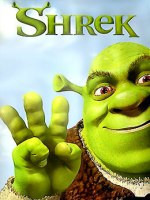 Teaser trailer de 'Shrek, the Third'