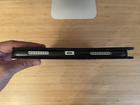 Funda Speck Ipad Air 4 05