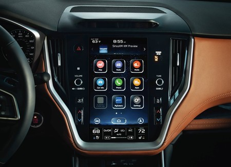 Subaru Legacy 2020 1600 08