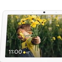 Google estrena interfaz en los dispositivos Nest Hub: luce un aspecto más depurado basado en Material Design