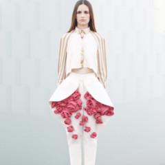 Foto 2 de 10 de la galería pedro-pires-catalogo-primavera-verano-2014 en Trendencias