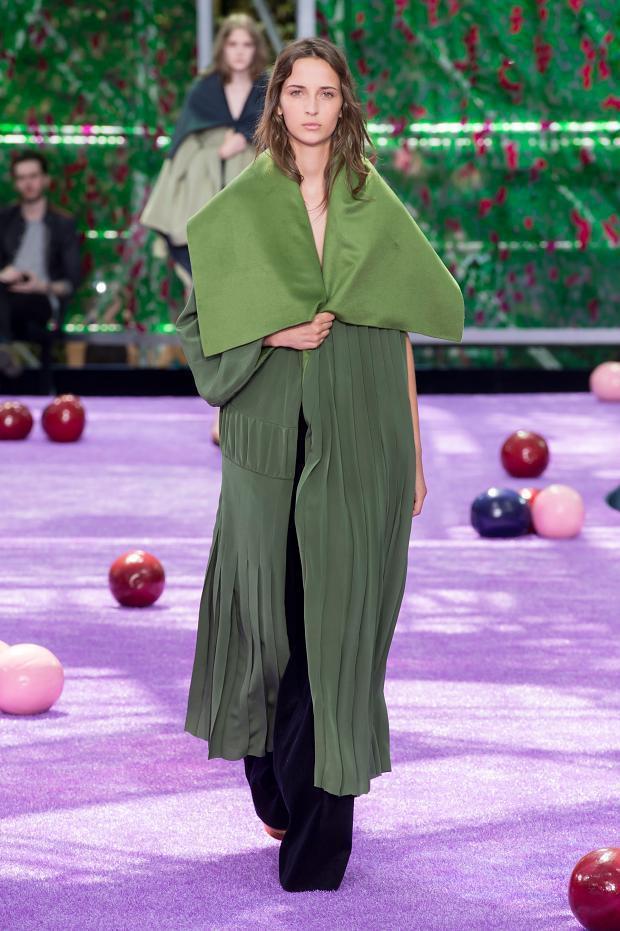 Foto de Christian Dior Alta Costura Otoño-Invierno 2015-1026 (50/57)