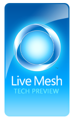Live Mesh: Windows Live Desktop a fondo