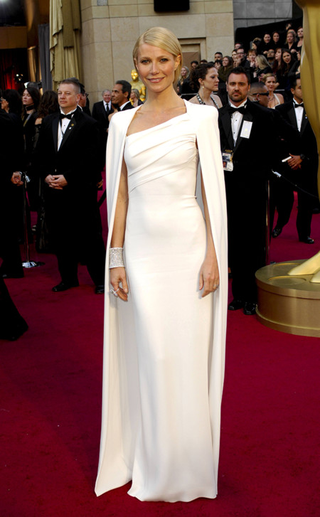 Gwyneth Paltrow de Tom Ford