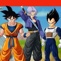 Dragon Ball Z: Kakarot: festival de combos y explosiones por cuenta de Gohan, Piccolo y Vegeta en su nuevo avance