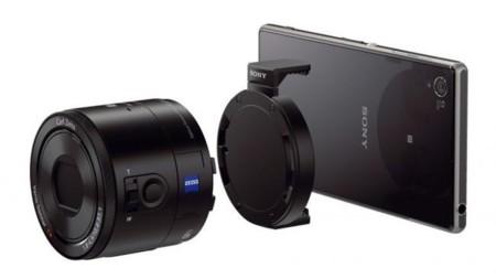 SonyQX2