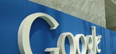Google añade una característica que permite comprobar la veracidad de las noticias