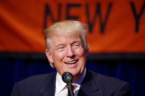 Explicado con aguacates: Nada impide que Trump desmorone la industria automotriz mexicana
