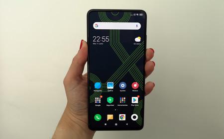 Xiaomi Mi 9T de 6/64GB al mejor precio desde China: 270 euros en el Mid Year Sale de Aliexpress