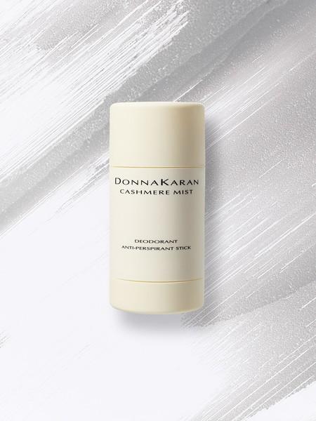 desodorante de lujo
