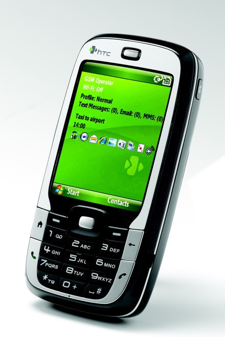 S710.jpg