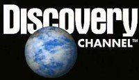 Discovery Channel regala 2 millones de MS points