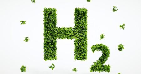 El futuro energético pasa por el hidrógeno
