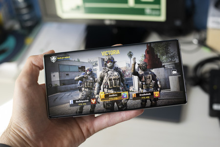 Call Of Duty Mobile Cuántos Datos Móviles Consume El - roblox island royale mobile