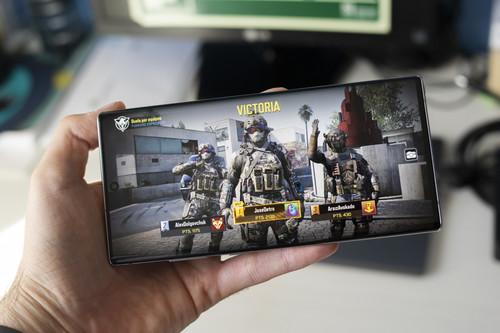 'Call of Duty: Mobile': cuántos datos móviles consume el nuevo shooter de Activision