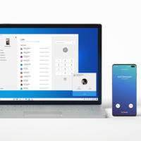 Windows 10 ya permite responder llamadas de un smartphone con Android: así puedes probar la nueva función en México