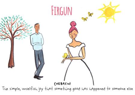 Firgun