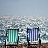 Una campaña de verano atípica: los contratos de trabajo crecerán un 20% más que durante el estado de alarma