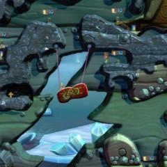 Foto 1 de 8 de la galería 240713-worms-clan-wars en Vida Extra