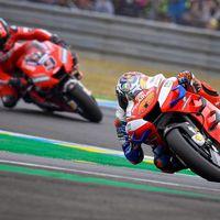 Ducati confirma que están muy cerca de firmar a Jack Miller como piloto oficial en MotoGP para 2021
