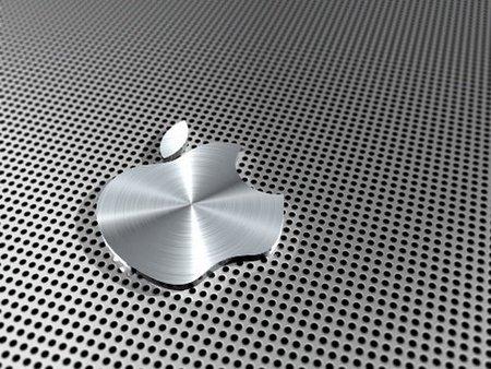¿Podemos copiar la filosofía de Apple en la pyme?
