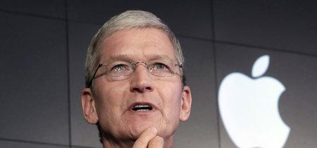 Siete productos que Apple ha dejado de fabricar o desarrollar durante 2016
