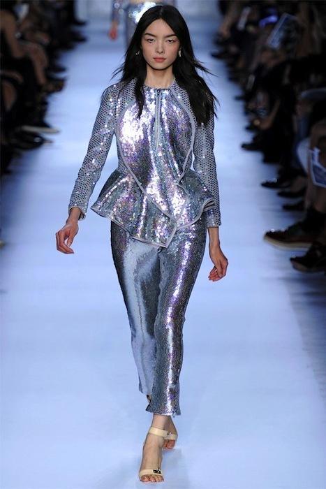 Foto de Givenchy Primavera-Verano 2012 (29/39)