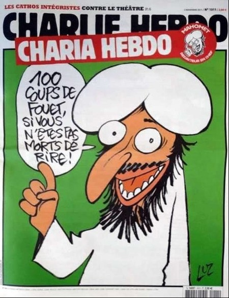 Tapas Charlie Hebdo Claima20150107 0083 43