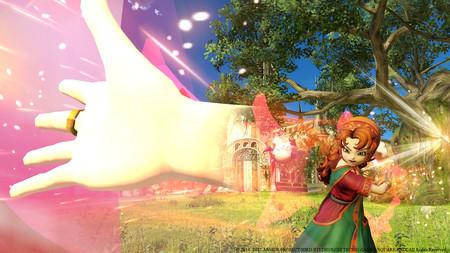 Dragon Quest Heroes Ii 08