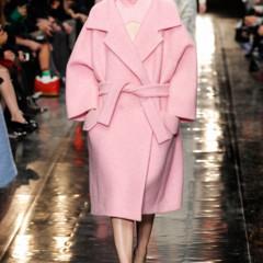 Foto 3 de 7 de la galería abrigos-minimalistas-otono-invierno-2013-2014-1 en Trendencias