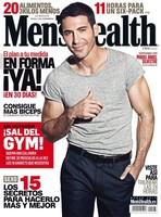 Pues a Miguel Ángel Silvestre le sienta la soltería la mar de bien en Men's Health