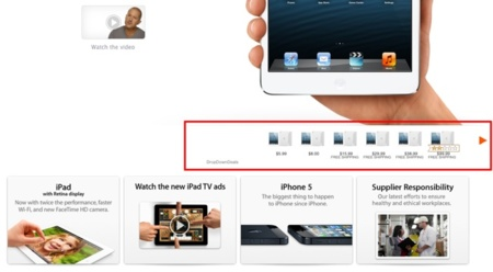 Yontoo1, nuevo troyano para OS X. Nada alarmante