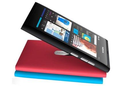 Windows Phone Tango podría ser una versión específica para terminales de gama baja
