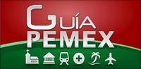 GuíaPemex: Una aplicación para ubicar gasolineras, hoteles y restaurantes