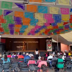 Foto 2 de 21 de la galería fotos-con-moto-g-segunda-generacion en Xataka México