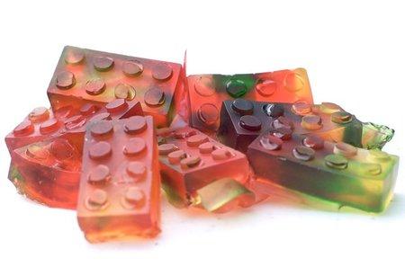 Tipos de gelatina más comunes y su uso en la cocina