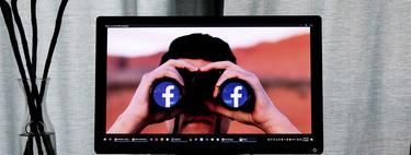 Cómo configurar la privacidad de mi cuenta de Facebook para que sea lo menos pública posible