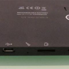 Foto 1 de 20 de la galería analisis-bq-elcano en Xataka Android