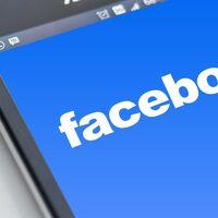 Facebook ahora se enfocará en adultos jóvenes de 18 a 29 años, luego de la filtración que indica que cada vez menos jóvenes usan su app