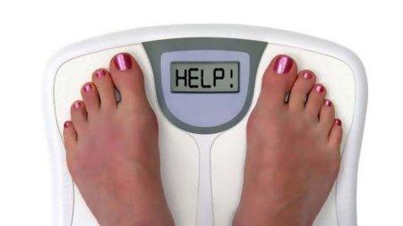 Cómo vencer la meseta y continuar perdiendo peso