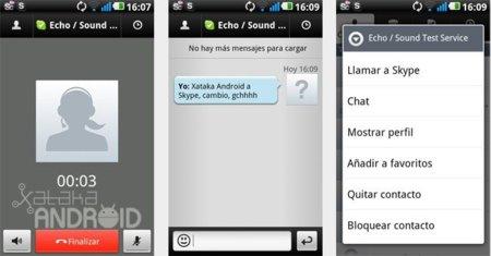 skype-para-android-5.jpg