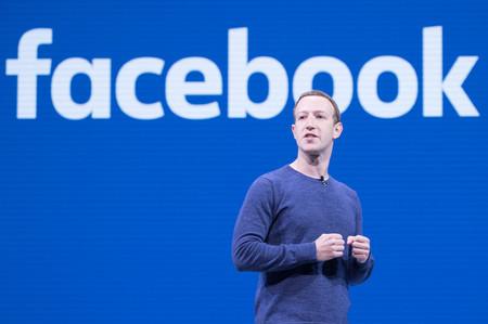 Facebook News: un nuevo intento de redimirse con los medios mostrando una sección de noticias en su aplicación