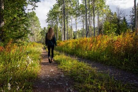 Andar para adelgazar: cuántos pasos y a qué ritmo tienes que dar para perder peso